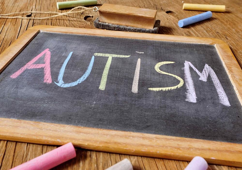 Corsi di Formazione A.B.A. e Autismo Accreditati MIUR – Ottobre e Novembre 2017