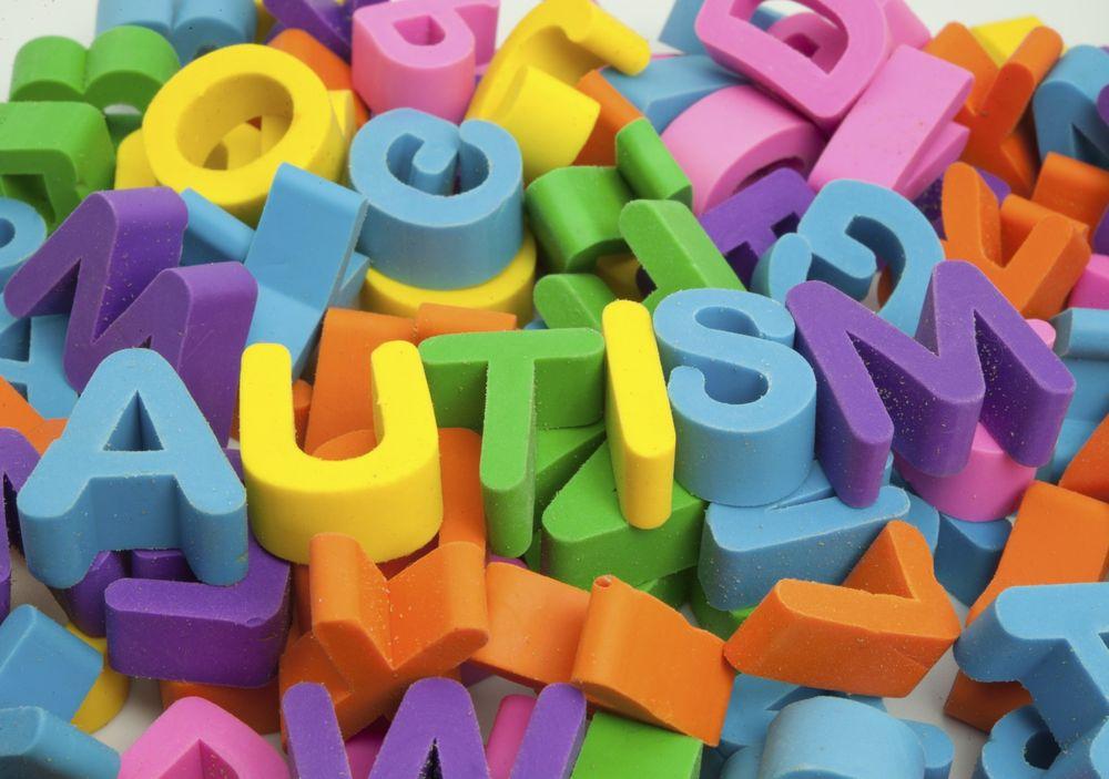 Corsi di Formazione A.B.A. e Autismo Accreditati MIUR – Febbraio 2018
