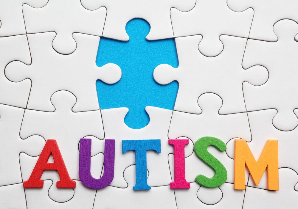 Corso di Formazione A.B.A. e Autismo – Ottobre 2018