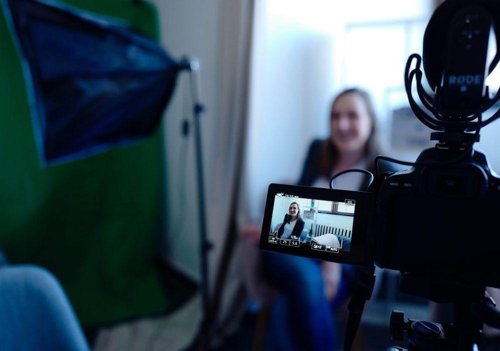 Intervista su Scuola Tandem Torino