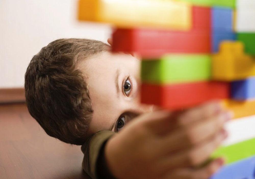 Corso di Tecniche ABA – Comportamenti Problema e Linguaggio – Luglio 2021