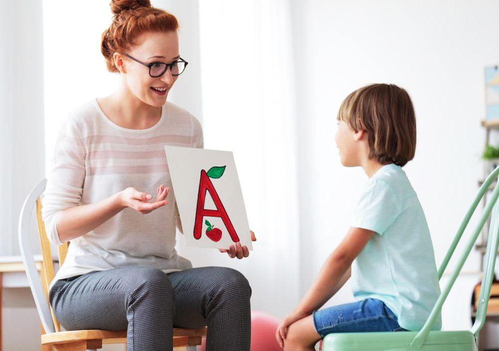 Corso di Tecniche A.B.A – Comportamento Problema e Linguaggio – 27 e 28 Novembre 2021